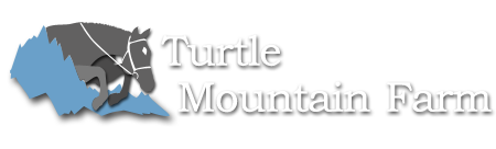 Turtle Mountain Farm